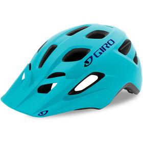 Giro Tremor MIPS - Casque de vélo - turquoise